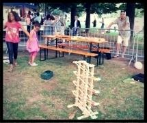 Giochi in Piazza 3