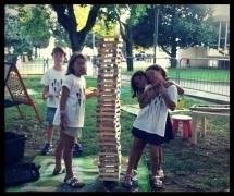 Giochi in Piazza 4