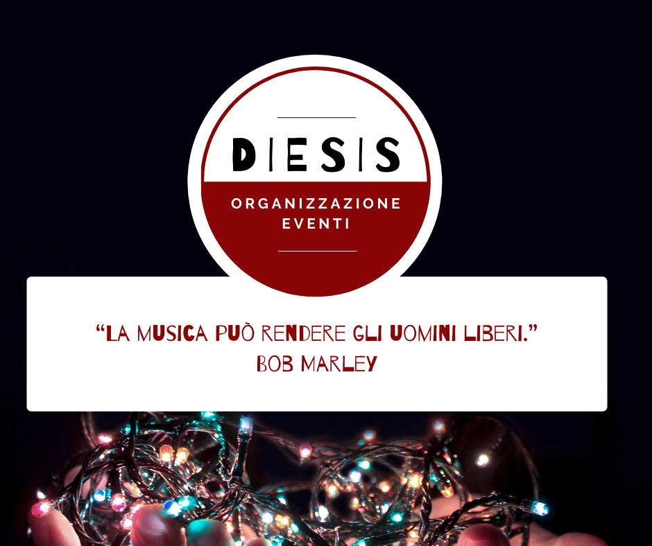 DIESIS-MUSICA-1