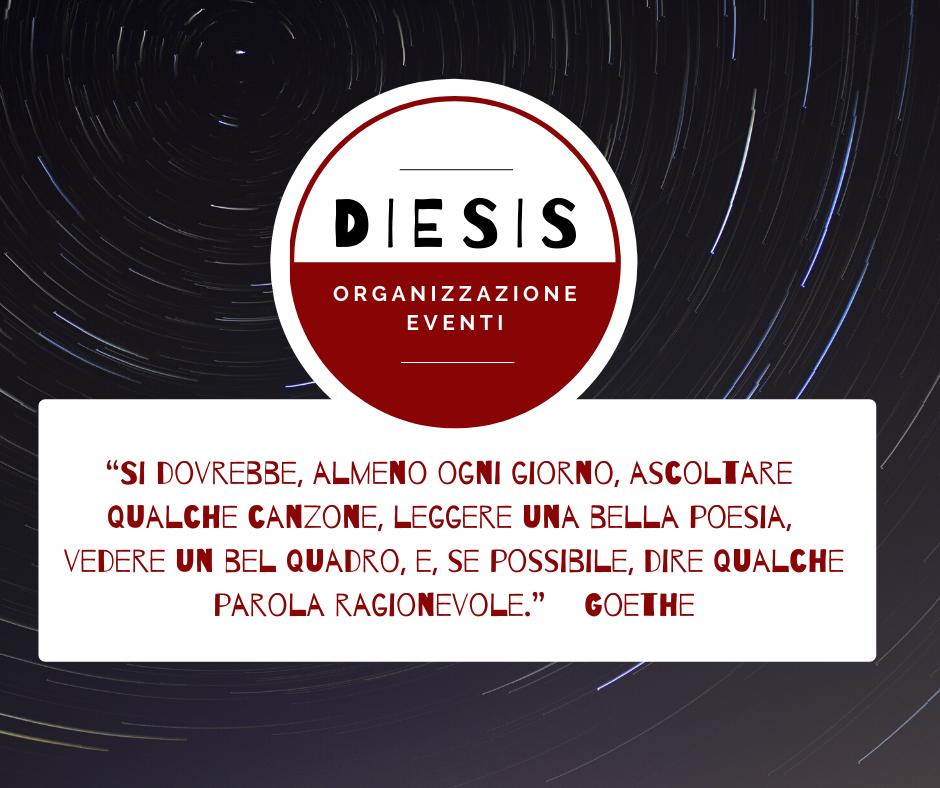 DIESIS-MUSICA-2
