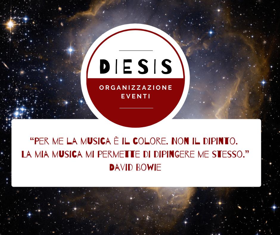 DIESIS-MUSICA-3
