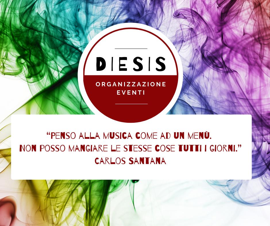 DIESIS-MUSICA-4