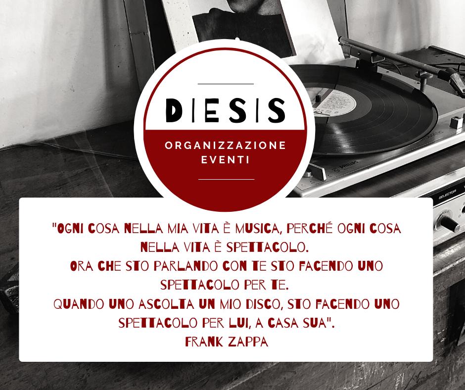 DIESIS-MUSICA-5