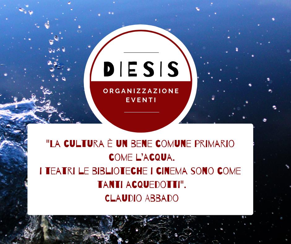 DIESIS-MUSICA-6