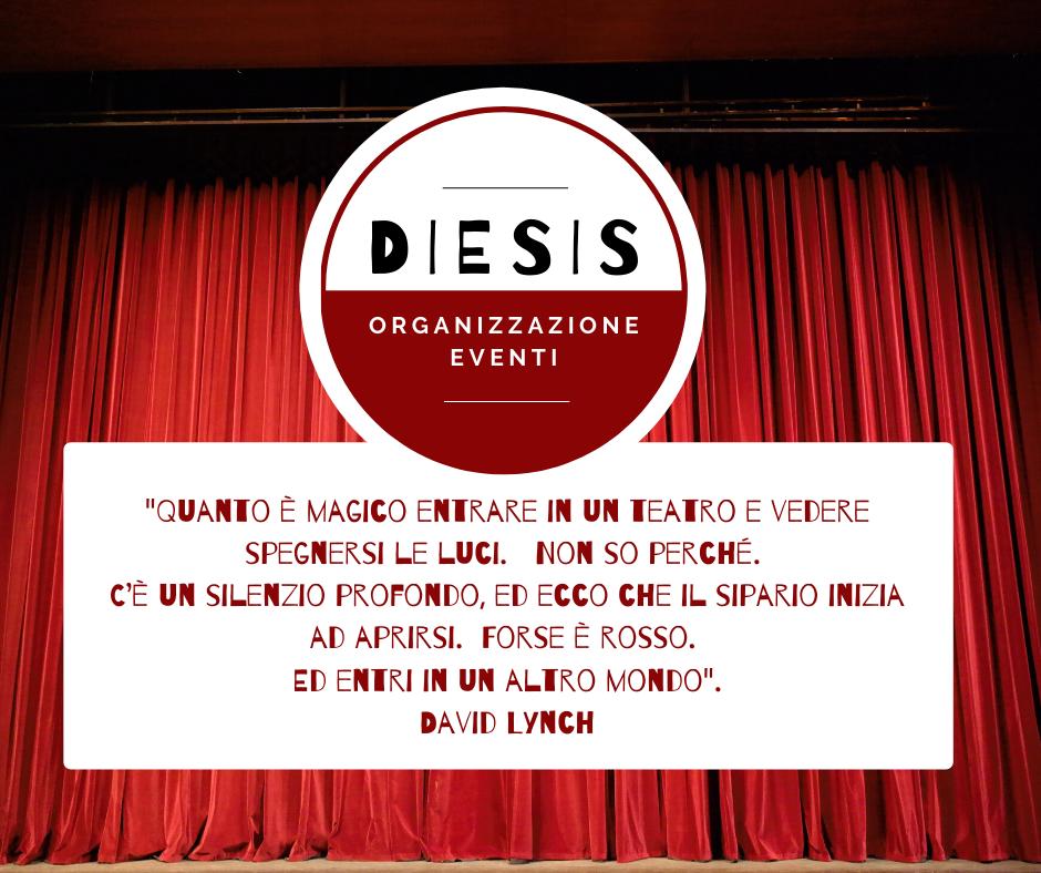 DIESIS-MUSICA-7