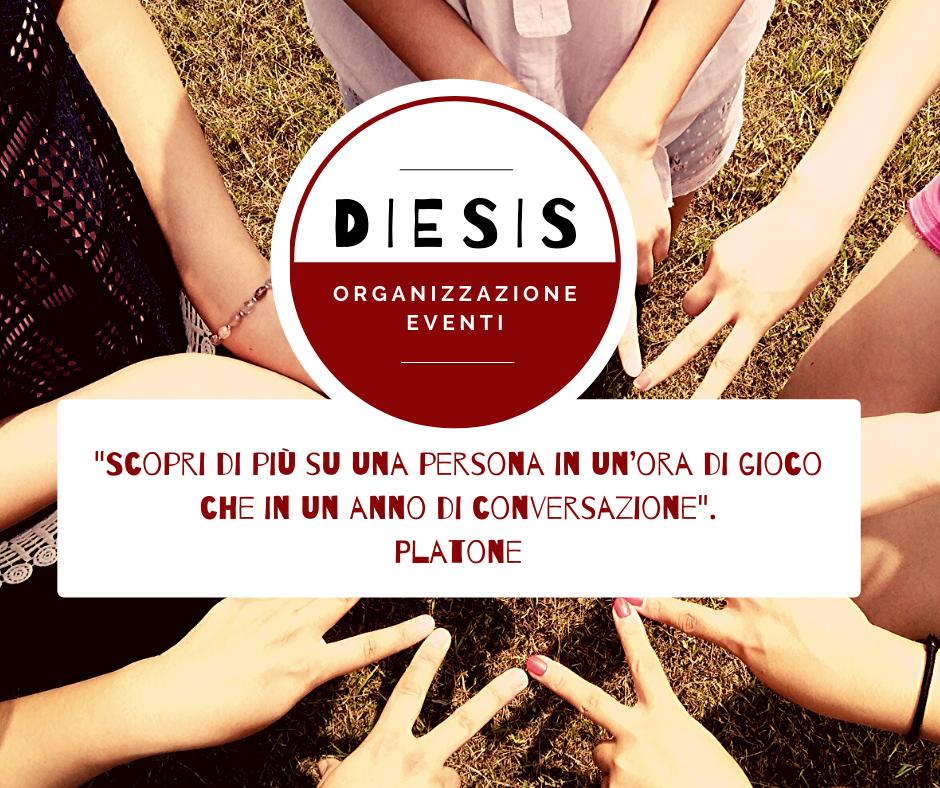 DIESIS-MUSICA-8